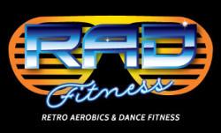 RAD Fitness